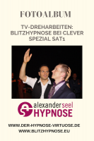 01_blitzhypnose_clever_sat1