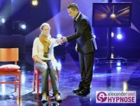 2008-09-24_Hypnose_Clever_TV_Dreharbeiten_00011