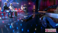 2008-09-24_Hypnose_Clever_TV_Dreharbeiten_00018