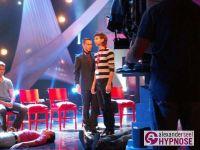 2008-09-24_Hypnose_Clever_TV_Dreharbeiten_00029
