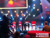 2008-09-24_Hypnose_Clever_TV_Dreharbeiten_00032