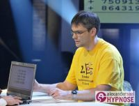 2008-09-24_Hypnose_Clever_TV_Dreharbeiten_00048