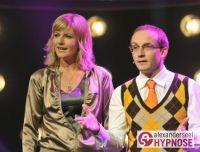 2008-09-24_Hypnose_Clever_TV_Dreharbeiten_00049