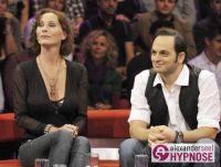 2008-09-24_Hypnose_Clever_TV_Dreharbeiten_00051
