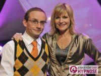 2008-09-24_Hypnose_Clever_TV_Dreharbeiten_00054