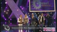 2008-09-24_Hypnose_Clever_TV_Dreharbeiten_00058