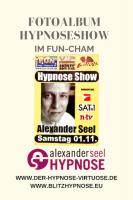01_Hypnoseshow_Cham