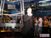 2008-11-01_Hypnoseshow_Fun_Cham_00001