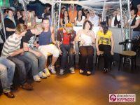 2008-11-01_Hypnoseshow_Fun_Cham_00002
