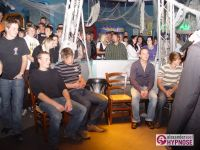 2008-11-01_Hypnoseshow_Fun_Cham_00004