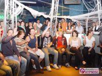 2008-11-01_Hypnoseshow_Fun_Cham_00005