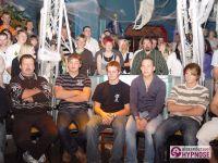 2008-11-01_Hypnoseshow_Fun_Cham_00006