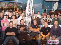 2008-11-01_Hypnoseshow_Fun_Cham_00007