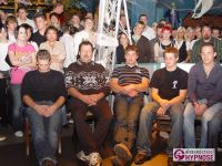 2008-11-01_Hypnoseshow_Fun_Cham_00009