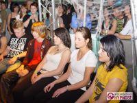 2008-11-01_Hypnoseshow_Fun_Cham_00010