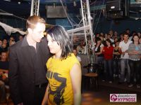 2008-11-01_Hypnoseshow_Fun_Cham_00014