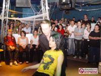 2008-11-01_Hypnoseshow_Fun_Cham_00015