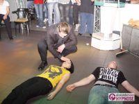 2008-11-01_Hypnoseshow_Fun_Cham_00016