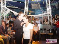 2008-11-01_Hypnoseshow_Fun_Cham_00017