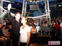2008-11-01_Hypnoseshow_Fun_Cham_00018