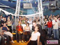 2008-11-01_Hypnoseshow_Fun_Cham_00019