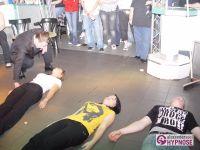 2008-11-01_Hypnoseshow_Fun_Cham_00020