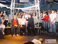 2008-11-01_Hypnoseshow_Fun_Cham_00022