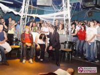 2008-11-01_Hypnoseshow_Fun_Cham_00023
