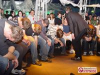 2008-11-01_Hypnoseshow_Fun_Cham_00024