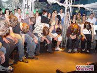 2008-11-01_Hypnoseshow_Fun_Cham_00026