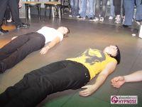 2008-11-01_Hypnoseshow_Fun_Cham_00027