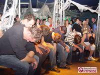 2008-11-01_Hypnoseshow_Fun_Cham_00028