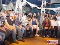 2008-11-01_Hypnoseshow_Fun_Cham_00029