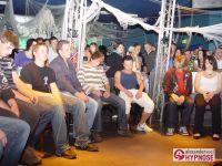 2008-11-01_Hypnoseshow_Fun_Cham_00030