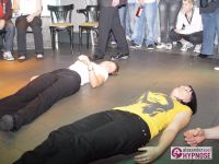 2008-11-01_Hypnoseshow_Fun_Cham_00031
