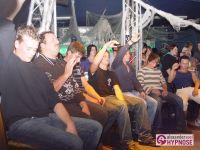 2008-11-01_Hypnoseshow_Fun_Cham_00032