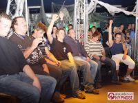 2008-11-01_Hypnoseshow_Fun_Cham_00033