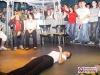 2008-11-01_Hypnoseshow_Fun_Cham_00034