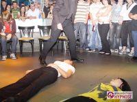 2008-11-01_Hypnoseshow_Fun_Cham_00035
