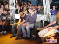 2008-11-01_Hypnoseshow_Fun_Cham_00037