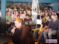 2008-11-01_Hypnoseshow_Fun_Cham_00038