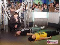 2008-11-01_Hypnoseshow_Fun_Cham_00040
