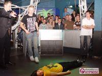 2008-11-01_Hypnoseshow_Fun_Cham_00041