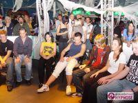 2008-11-01_Hypnoseshow_Fun_Cham_00043