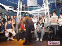2008-11-01_Hypnoseshow_Fun_Cham_00047
