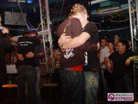 2008-11-01_Hypnoseshow_Fun_Cham_00050