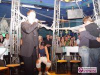 2008-11-01_Hypnoseshow_Fun_Cham_00052
