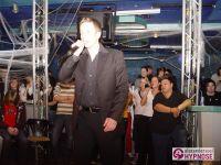 2008-11-01_Hypnoseshow_Fun_Cham_00054