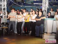 2008-11-01_Hypnoseshow_Fun_Cham_00059