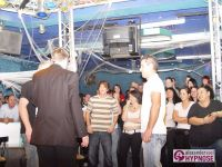 2008-11-01_Hypnoseshow_Fun_Cham_00060